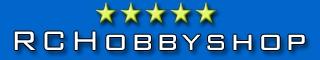 RCHobbyshop für Segel- und Elektroflug