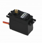 Mobile Preview: AS-575BB MG Standard Servo Analog 7,5kg@6V D-Power AS575