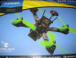 Preview: THEORY XL 5 BNF Basi Race Copter von Horizon